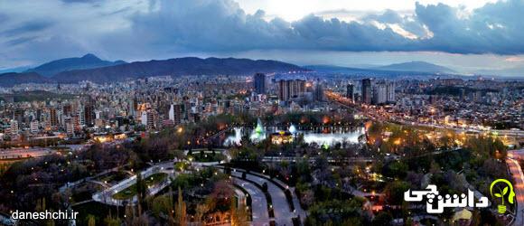 تحقیق در مورد ادبیات بومی آذربایجان شرقی - تبریز