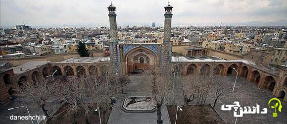 ادبیات و فرهنگ بومی و قومی استان قزوین